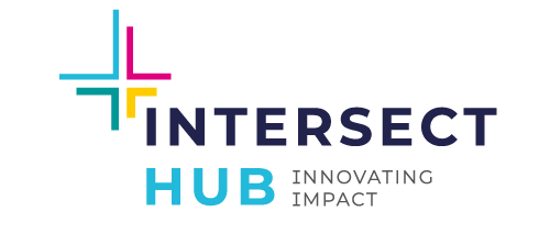 Intersect Innovation Hub